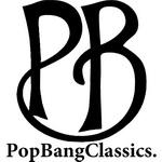 PopBangClassics