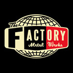 factorymetalworks_rotate