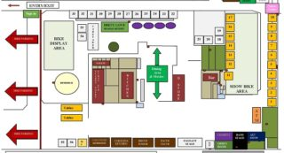 Site Plan DL SHOW 2016-SMALL