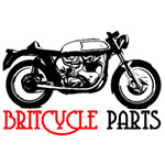 britcycle-150