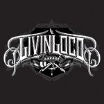 livinloco-150