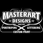 masterarts-150